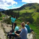 IES Abroad: Quito - IES Abroad in Quito Photo