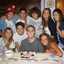Study Abroad Reviews for Greenheart Travel: High School Abroad in Italy