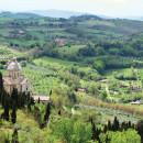 Study Abroad Reviews for Arcadia: Perugia - Umbra Institute Intensive Italian Summer