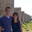 Study Abroad Reviews for KIIS: Segovia - Experience Spain Summer Program
