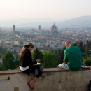Study Abroad Reviews for GEO: Vicenza - Study Abroad Programs in Vicenza