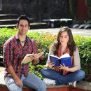 Study Abroad Reviews for Universidad Panamericana: Mexico City - Direct Enrollment & Exchange