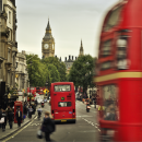 Study Abroad Reviews for Panrimo: London - Intern in England