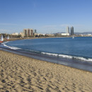 Study Abroad Reviews for Universidad de Pompeu Fabra (UPF): Barcelona International Summer School