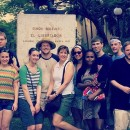 Study Abroad Reviews for University of Pittsburgh: Havana - Pitt in Cuba