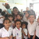 Sol Education Abroad: Heredia - Study Abroad at Universidad Latina de Costa Rica Photo