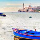 Study Abroad Reviews for CIEE: Havana - Summer Cuban Studies
