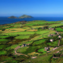 Study Abroad Reviews for CETUSA - High School Study Abroad in Ireland