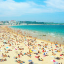 Study Abroad Reviews for CETUSA - High School Study Abroad in Spain
