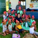Study Abroad Reviews for GVI: Fiji Islands - Study, Teach, Volunteer & Internship Programs in Fiji