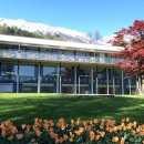 Study Abroad Reviews for Management Center Innsbruck: Direct Enrollment & Exchange Programs