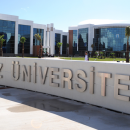 Study Abroad Reviews for Dokuz Eylül University: Izmir - Direct Enrollment & Exchange