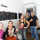 Study Abroad Reviews for Ailola Lingua: Buenos Aires - Spanish Language, Volunteer & Internship Programs in Buenos Aires