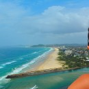 The Education Abroad Network (TEAN): Gold Coast - Griffith University Photo