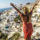 Study Abroad Reviews for CISabroad (Center for International Studies): Athens - Semester in Greece