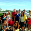 Study Abroad Reviews for CISabroad (Center for International Studies): Summer in Madrid