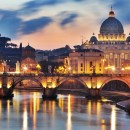 Study Abroad Reviews for Center for Study Abroad (CSA): Rome - Study Italian in Italy