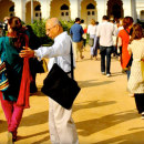 Study Abroad Reviews for CIEE: Hyderabad - Arts and Sciences