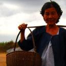 Study Abroad Reviews for CIEE: Khon Kaen - Summer Community Public Health