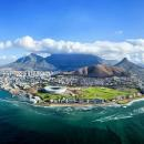 Study Abroad Reviews for University of Missouri School of Law: Cape Town - Summer Law Study Abroad Program in South Africa