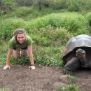 Study Abroad Reviews for SIT Study Abroad: Ecuador - Comparative Ecology and Conservation