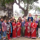 Study Abroad Reviews for SIT Study Abroad Nepal: Development, Gender, and Social Change in the Himalaya