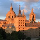 Study Abroad Reviews for University of St. Thomas: El Escorial - Summer Law School Program in Spain