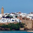 Study Abroad Reviews for Middlebury Schools Abroad: Middlebury In Rabat, Morocco