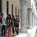 Study Abroad Reviews for Middlebury Schools Abroad: Middlebury in Belo Horizonte