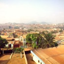 Study Abroad Reviews for Middlebury Schools Abroad: Middlebury in Yaoundé