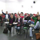 Study Abroad Reviews for Universidad de Buenos Aires: Buenos Aires - Direct Enrollment & Exchange