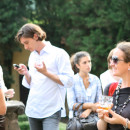 Study Abroad Reviews for European University Institute: Florence - Direct Enrollment & Exchange