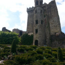 Study Abroad Reviews for University of Northern Iowa: Capstone in England and Ireland