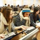 Study Abroad Reviews for Kozminski University: Warszawa - Direct Enrollment & Exchange