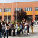 Study Abroad Reviews for GlobalEd: Seville - University Pablo de Olavide (UPO)