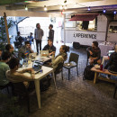Study Abroad Reviews for iXperience - Cape Town - Summer Program, Immersive classes, Real-Work Internship