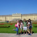 Study Abroad Reviews for Ludwig Maximilian University of Munich: Munich - German Courses in Munich