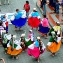 Study Abroad Reviews for Aspect Foundation: Ecuador - High School Abroad Program
