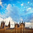 Study Abroad Reviews for API (Academic Programs International): London - FSU London Study Center