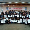 Study Abroad Reviews for Yeungnam University: Gyeongju - Direct Enrollment & Exchange