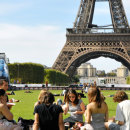 Study Abroad Reviews for American University of Paris: Direct Enrollment & Exchange