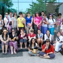Study Abroad Reviews for Lovely Professional University: Phagwara - Direct Enrollment & Exchange