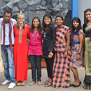 Study Abroad Reviews for Symbiosis International University: Pune - Direct Enrollment & Exchange