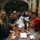 Eastern College Consortium (ECCO): Bologna - Università di Bologna Study Abroad Program Photo