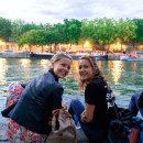 Study Abroad Reviews for American University of Paris: Summer Programs