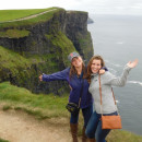 CAPA The Global Education Network: Dublin - Study or Intern Abroad Photo