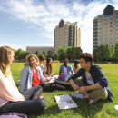 Study Abroad Reviews for University of Regina: Regina - Direct Enrollment & Exchange