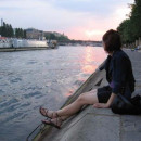 Study Abroad Reviews for IES Abroad: Paris Summer -  Beginning Language & Marketing