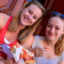 Study Abroad Reviews for IES Abroad: Siena - IES Abroad Center