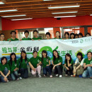 Study Abroad Reviews for Beijing Normal University: Beijing - Direct Enrollment & Exchange